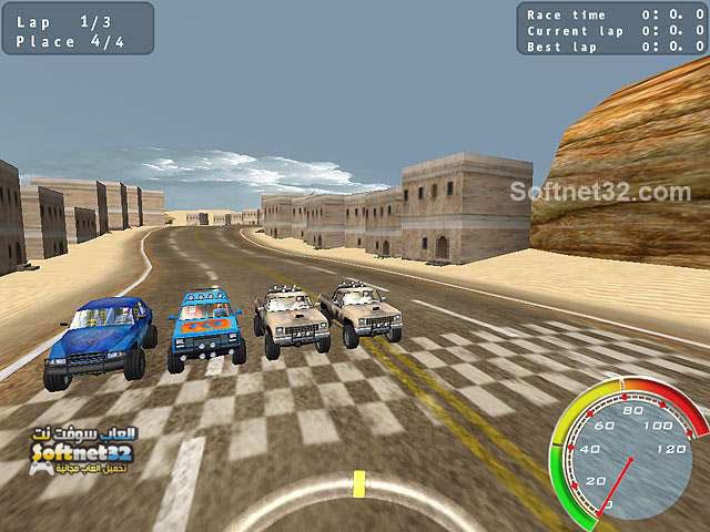 free downloads games