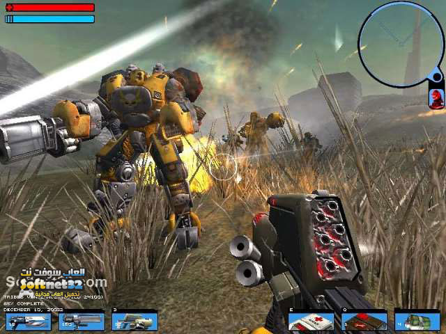 free download action games 2013