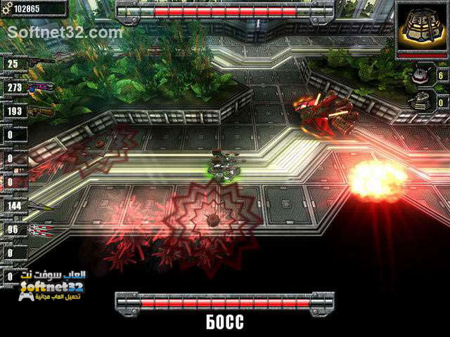 free downloadcritical damage pc game free