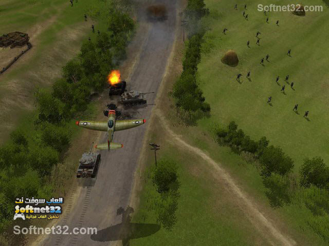 download-free-games-sudden-strike 4