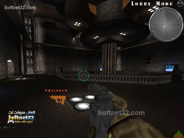 games download action freeware