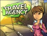 تحميل تنزيل لعبة Travel Agency- تحميل العاب ادارة وقت مجانا حان الوقت للتسلية والترفيه مع العاب ادارة الوقت الرائعة نقدم لكم اليوم لعبة ممتعة ومسلية وشيقة من العاب تايم ادارة الوقت للتحميل مجانا لعبة مكتب الحجوزات Travel Agency للتنزيل برابط […]