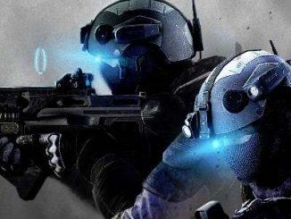 تحميل العاب اكشن مجانا للكمبيوتر مضغوطة وجديدة مجانا Zombie Shooter 2