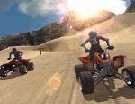تحميل لعبة سباق الدباب الرهيبة ATV Quadro Racing مجانا نسخة كاملة لمحبي العاب السباق الصحراوي والقفز العالي بالسباق نقدم لكم لعبة السباق والاكشن الرائعة سباق الدباب الصحرواي ATV Quadro Racing للتحميل لعبة ATV Quadro Racing سباق الدباب لعبة سباقات ممتعة […]