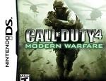 تحميل لعبة الاكشن Call of Duty 4 Modern Warfare نداء الواجب 4 برابط مباشر نقدم لكم الاصدار الرابع من سلسة القتال والاكشن الخطيرة والمشوقة لعبة كول اوف ديوتي 4 مودرن […]