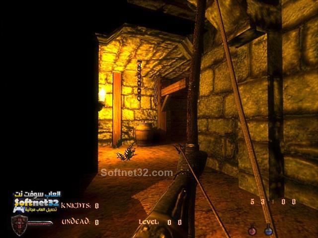 Darsana download online games free