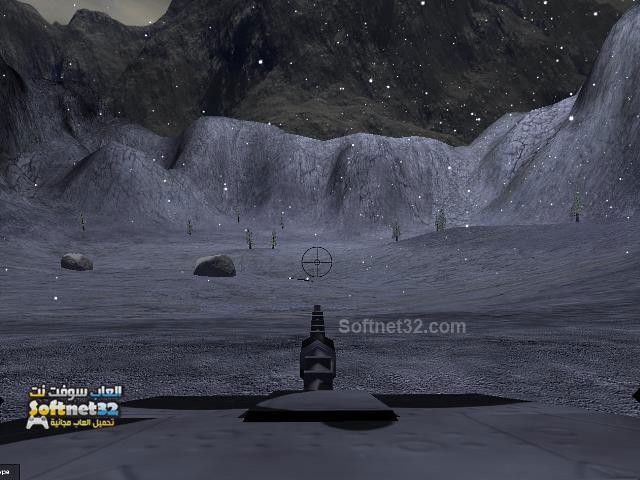 تحميل لعبة حرب الدبابات 2013, تنزيل العاب حروب واكشن