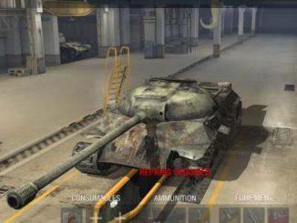 تحميل لعبة حرب الدبابات المقاتلة مجانا كاملة Download Tabletop Defense