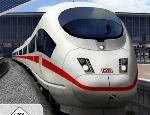 تحميل لعبة Freight Train Simulato, تنزيل العاب قطارات للكمبيوتر