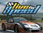 تحميل لعبة Live for Speed S2 سيارات السرعة الخارقة مجانا هانحن نعود اليكم بلعبة سيارات خارقة جدا ومشوقة من العاب السياارت الخطيرة لعبة سباق السيارات الخارقة لايف فور سبيد اس […]