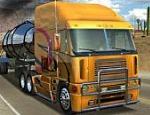 تحميل لعبة الشاحنات المجنونة على الطريق Mad Truckers مجانا نسخة كاملة لمحبي العاب الشاحنات والعاب القيادة على الطرق السريعة نقدم لكم تحميل لعبة الشاحنات المجنونة على الطريق Mad Truckers مجانا برابط مباشر لعبة الشاحنات المجنونة Mad Truckers لعبة سباق واكشن […]