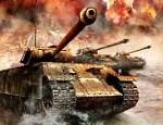تحميل لعبة حرب الدبابات 2013 Tank War الجديدة مجانا رابط واحد تحميل العاب حرب واكشن مجانية .. لعشاق العاب الحروب والالعاب الاستراتيجية نقدم لكم اليوم لعبة مشهورة وممتعة من العاب الاكشن والحرب الممتعة والمليئة بالاكشن لعبة حرب الدبابات 2013 Tank […]