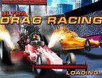 تنزيل لعبة سباق السيارات Ultra Drag Racing الجديدة لمحبي العاب الاكشن والسباق والتحدي نقدم لكم لعبة رائعة وممتعة وجديدة من العاب السباق لعبة سباق السيارات السهم السريعة Ultra Drag Racing للتحميل مجانا على سوفت نت لعبة سباق سيارات السهم Ultra […]