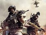 تحميل العاب الحرب, تحميل العاب Games download, تنزيل العاب