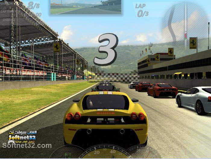 car games free play online 2013