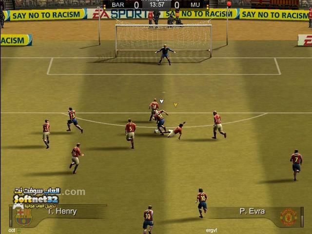 تنزيل تحميل لعبة download FIFA مجانا