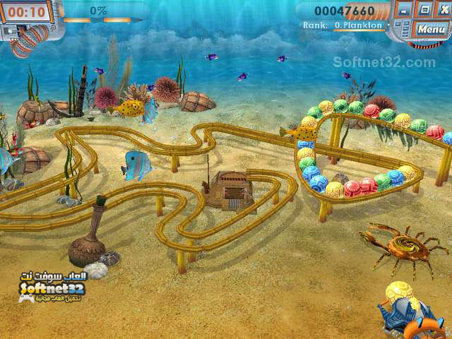 download-games-freeware, تحميل العاب زوما مجانا,تحميل لعبة المروحة