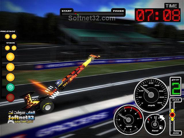 تحميل العاب سباق سيارات 2010, تنزيل العاب كمبيوتر سيارات