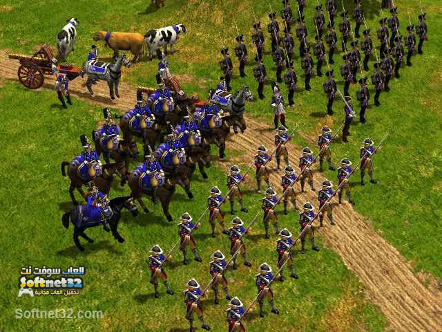 How to Download Age of Empires 2 for FREE ! (FULL VERSION