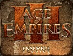 Age of Empires III download free