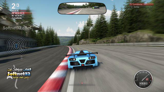 تحميل العاب سيارات 2013, تحميل اقوى لعبة سيارات Auto Club Revolution , تحميل نيدفورسبيد