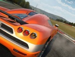 تحميل العاب سيارات 2013, تحميل اقوى لعبة سيارات Auto Club Revolution