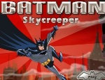 تحميل تنزيل العاب Batman