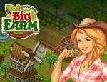 تحميل لعبة المزرعة 3, تحميل لعبة المزرعة الكبيرة, تحميل لعبة المزرعة 4