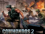 download Commandos تحميل