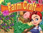 تحميل لعبة المزرعة 3, تحميل لعبة المزرعة الكبيرة