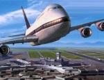 تحميل العاب طيران مدنية