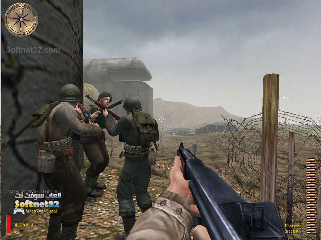 Medal of Honor download pc free