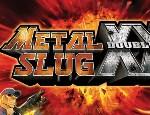 تحميل تنزيل لعبة Metal Slug مجانا