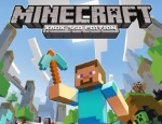 Minecraft download pc free