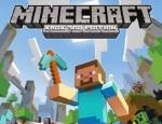 Minecraft download pc free