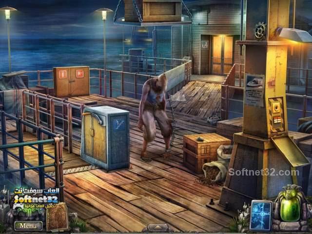 download game, free game download, full version game
