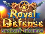 Royal Defense Invisible Threat download free