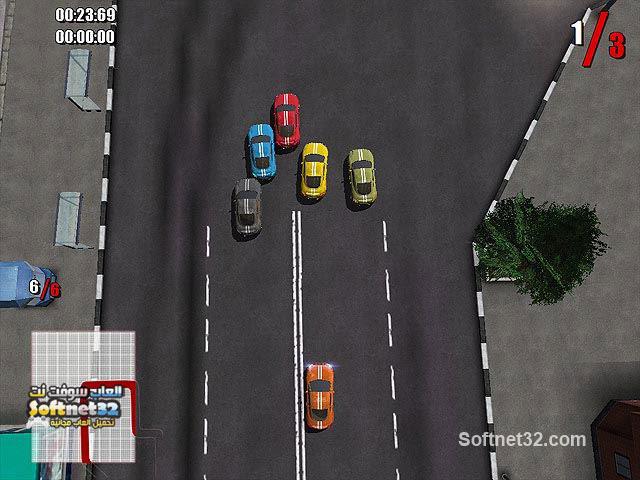 تحميل العاب سيارات ,تحميل العاب سيارات مجانا2013