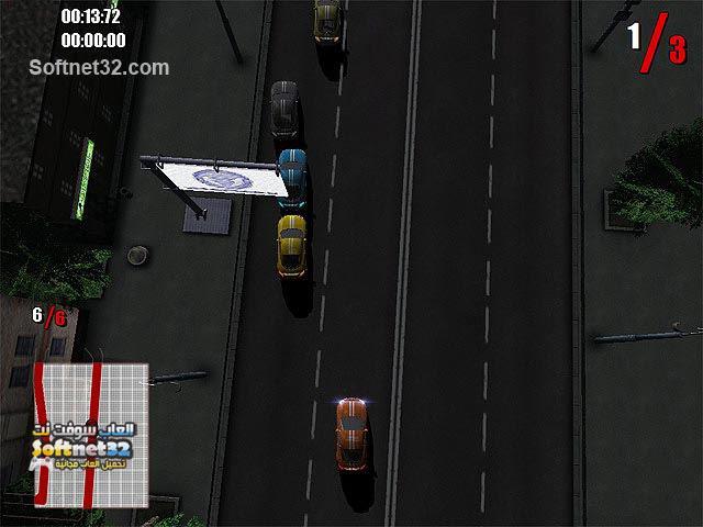 تحميل العاب سيارات مجانا 2013
