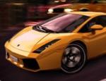 تحميل لعبة Street Racer