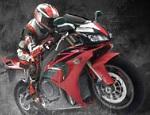 تنزيل تحميل لعبة Trial Motorbikes