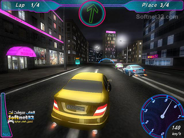 download games pc, free flash games download