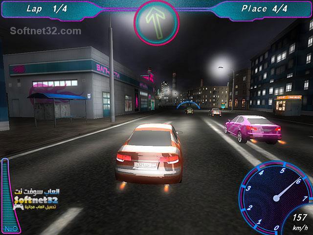 ownload psp games, free full games download