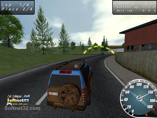 free racing cars download