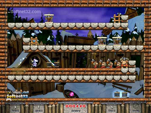 milky-bear-riches-rider download free