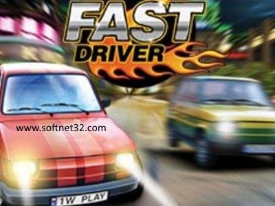تحميل لعبة سباق السيارات السريعة للكمبيوتر