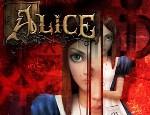 download Alice In Wonderland game