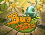 تحميل لعبة النملة الذكية Bug Bits كاملة للكمبيوتر لمحبي العاب المغامرة والأكشن والعاب الكمبيوتر الخفيفة نقدم لكم لعبة النملة الذكية النحل Bug Bits للتحميل برابط مباشر على العاب سوفت نت […]