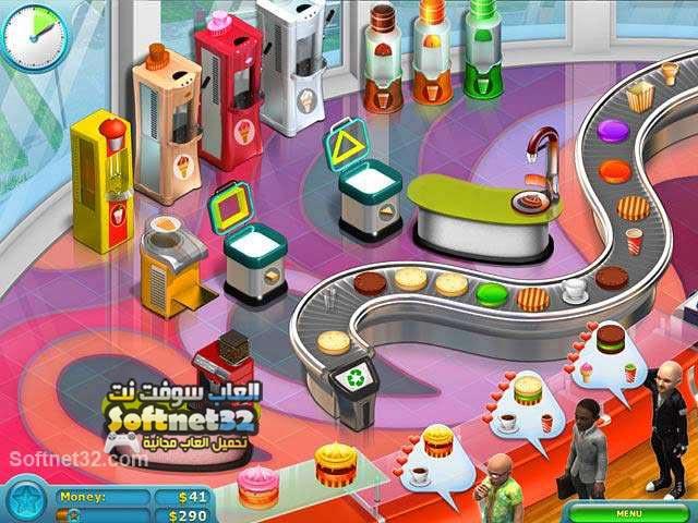 Cake Shop  Game Online Free Download