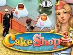 تحميل لعبة Cake Shop 2 مجانا